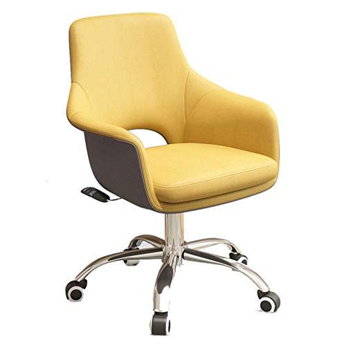 Chairs -   Schreibtischstühle