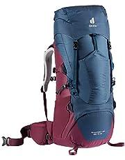 DEUTER Aircontact Lite 35+10 Sl plecak trekkingowy damski