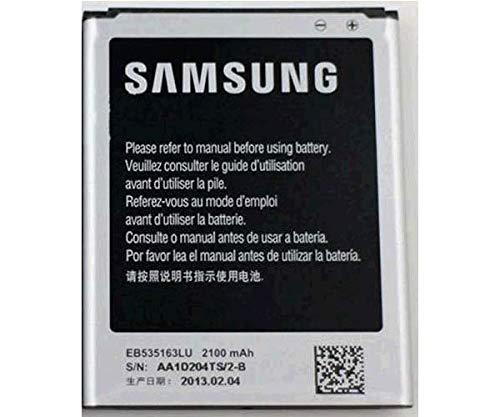 (SSO) Batteria per cellulare per Samsung Galaxy Grand/Grand Neo i9082 / i9080 / i9060