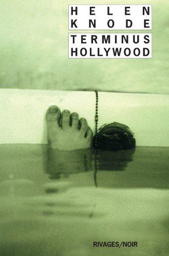 Terminus Hollywood