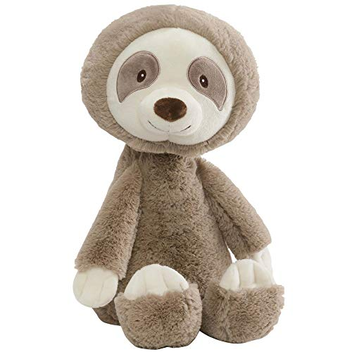 Baby Toothpick Reese Sloth, 16 in