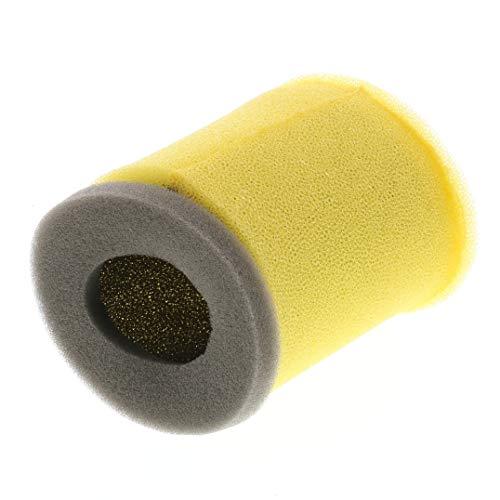Factory Spec ATV Air Filter Fits - Suzuki Quadrunner 250 4x4 87-02 2x4 88-01 King Quad 300 4x4 91-02 (FS-905)