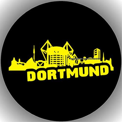 Premium Esspapier Tortenaufleger Dortmund AMA 6
