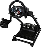 Steering Wheels Review and Comparison