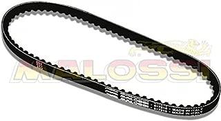 Malossi 100014 Courroie malossi x-kevlar gilera gp800