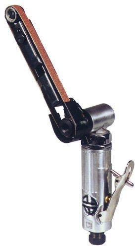 """Astro 223K Air Belt Sander - 3/8"""" x 13"""" Belt Size"""