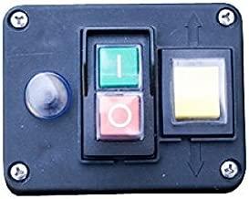BAT120 GLI12V NICD Bateria de 12 v para Bosch 2607335542 2 607 335 542 2607335684