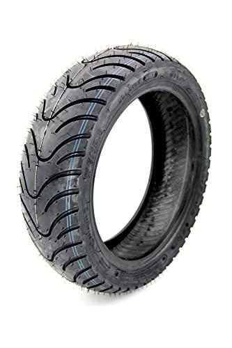 Kenda pneu k413 130/70–12 56J tL