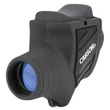 Carson Bandit 8x25 Quick-Focus Monocular  BA-825