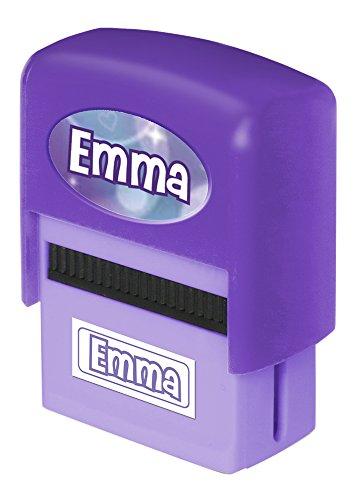 La Carterie Emma - timbro autoinchiostrante personalizzato
