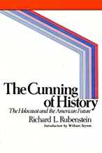 Best cunning of history Reviews