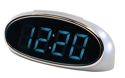 Balance 332550 wekker en stopwatch