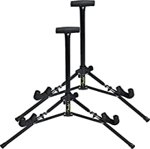 Fender Fender Mini Electric Stand, 2 Pack