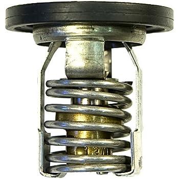 Thermostatdichtung SIERRA 18-2554