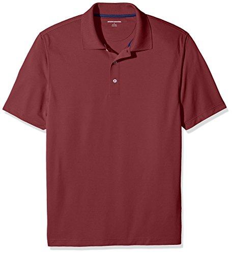 Men's Golf Clothing