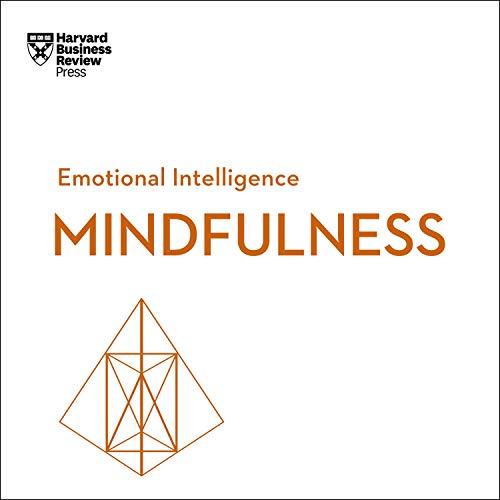 Mindfulness Titelbild