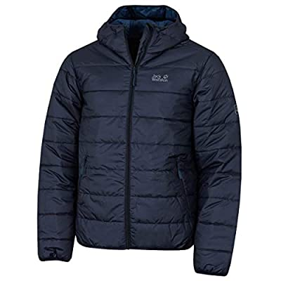 Jack Wolfskin Vingen Jacket