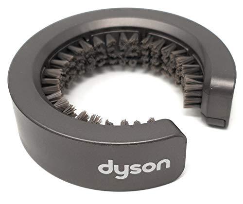 Dyson Original Supersonic Filter Reinigungs-bürste Filter Cleaning Brush Pinsel Staub Haare Entfernen 968915-01