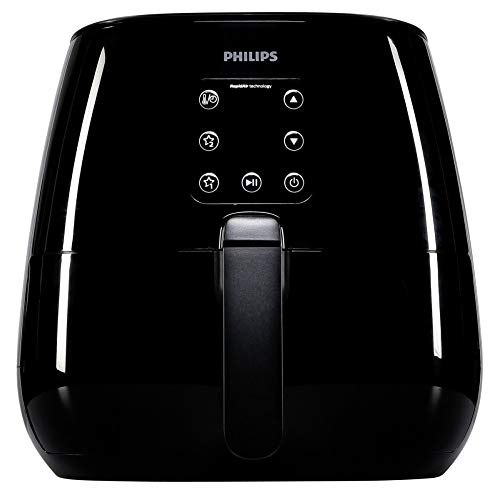 Philips Essential HD9263/90 friteuse Essential HD9263/90, Chine, 1900 W