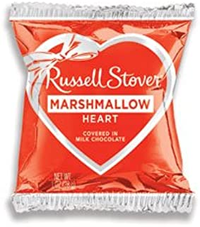 Best russell stover sugar free marshmallow heart Reviews