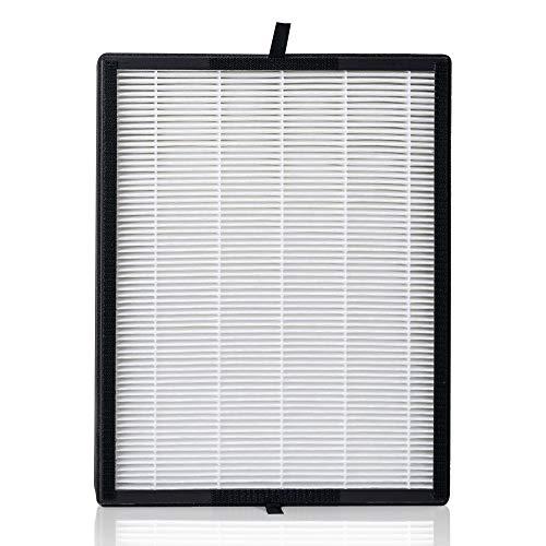 alen air purifier t300 - 8