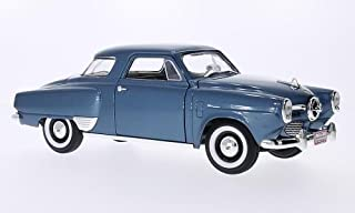 Best studebaker diecast 1 18 Reviews
