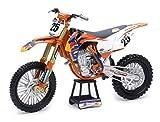 NewRay MOTO, Multicolore, 57963