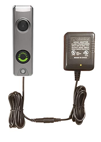 video timbre fabricante OhmKat