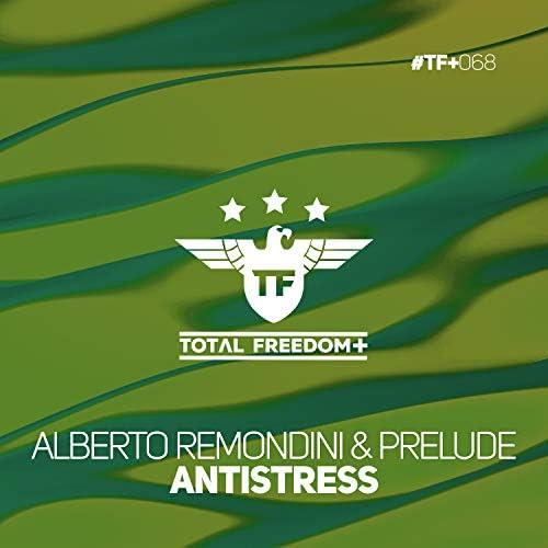 Alberto Remondini & Prelude