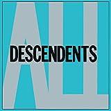 Songtexte von Descendents - ALL