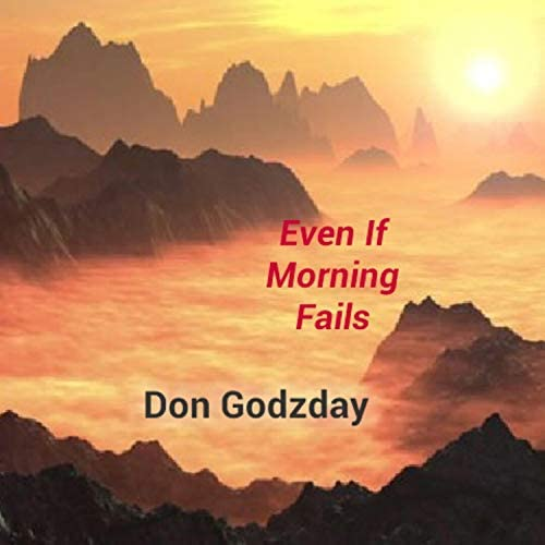 Don Godzday