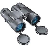 Bushnell BP1042B 10x42 Roof Prism Binocular