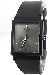 CASIO[カシオ] MODEL NO.mq38-8a CLASSIC アナログ シンプル(mq-38-8a) 腕時計 ウオッチ[並行輸入品]