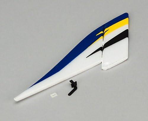 ParkZone sold out Vertical Fin Right: Stryker UM Regular dealer F-27Q