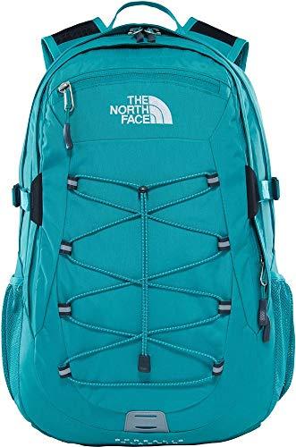 The North Face Borealis Classic Sac à Dos Mixte 29 litres