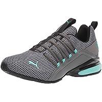 Puma Axelion Breathe Men's Training Shoes