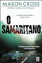 O Samaritano
