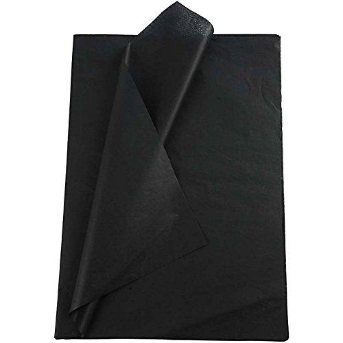 Creativ Company 20869 - Papel decorativo (Arte de papel, 25 hojas, 500 mm, 700 mm, 14 g)