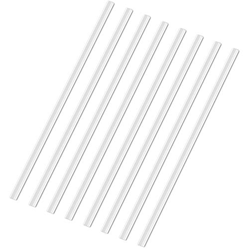 L15.7in W2.7in H2.5in White Updated Larger Capacity J Channel Cable Raceway Under Table Cable Tray for Laptop Adapter Desk Wire Management Yecaye 4 Packs Desk Cable Management Tray Large Size
