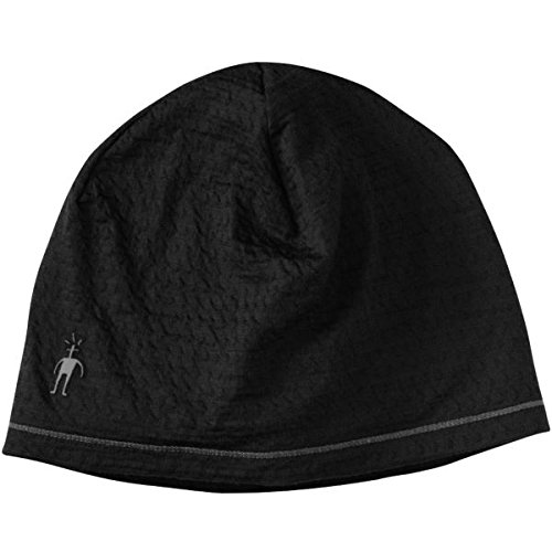 5318a0c5fbd SmartWool NTS Microweight 150 Beanie - AW16