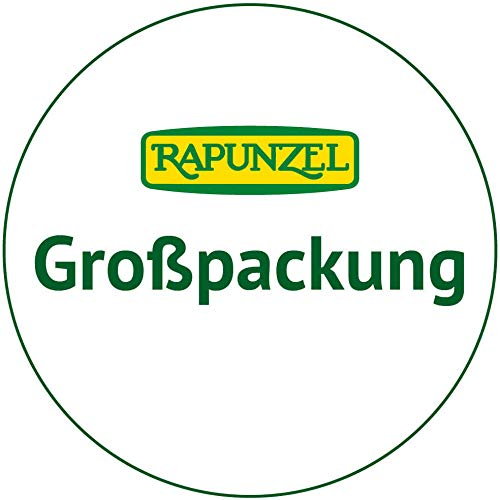 Rapunzel Bio Apfelessig, klar, 5{8b863c3c14c4d2b97510507b7f44454dedbd2e6e43202536d22681180b1f3ad4} Säure (6 x 10 l)