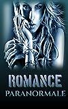 Romance Paranormale: Romance , Suspense