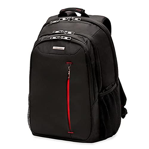 Samsonite Guardit Laptop Backpack M 15