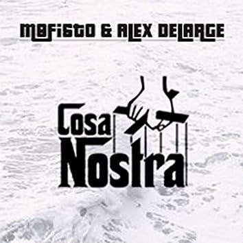 Cosa Nostra (feat. Mefisto)