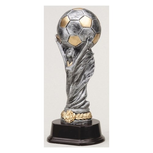 Top 10 trophy cup football for 2020