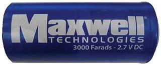 Best maxwell boostcap supercapacitor Reviews