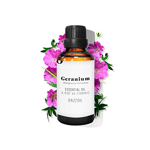 Daffoil Aceite perfumado
