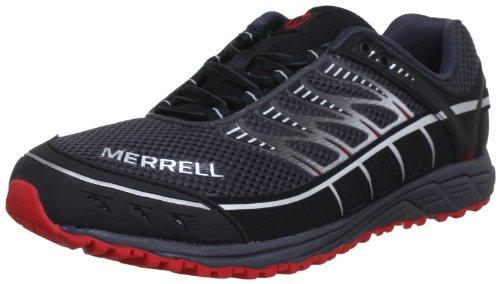 Merrell MIX MASTER TUFF J41599 Herren Outdoor Fitnessschuhe