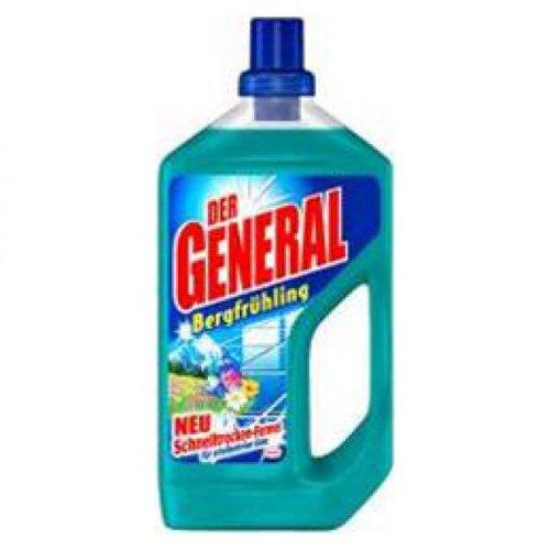 Henkel Wasserfilter für