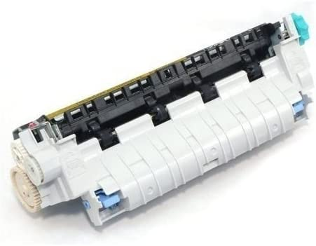 HP 4250 4240 4350 Fuser